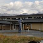 JR下市田駅と下市田工業団地の中間にございます。