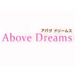 Above Dreamsのロゴ