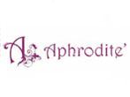 美容室 Aphroditeのロゴ