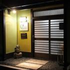 飯田市公民館となりになります。