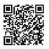 モバイル会員様募集中!!会員様メリット1、会員様限定、勇退メールなどの配信2、バーゲン、イベント情報を一早くお知らせ!3、会員様限定サイトによるリアルタイムな商品情報!